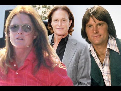 Critique : Bruce Jenner devient une femme!
