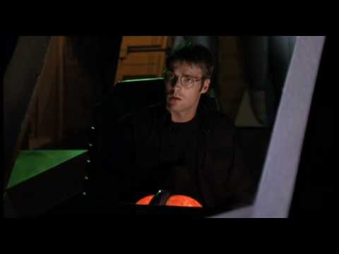 Download Stargate SG-1: How to NOT Fool Aliens