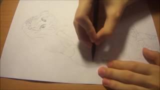 Как я рисую Winx / Блум #12 - 1 часть(Спасибо вам большое за подписку и лайк! :3 ---------------------------------------------------------------------------------------------------- Тоже хочешь..., 2015-01-28T19:01:34.000Z)