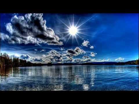 richard-clayderman-dolannes-melody-mikex