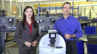 Metex Corporation Metering Pump Motor And Rotor Maintenance From Stenner Pump Company
