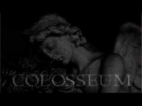 Colosseum  - Corridors of Desolation mp3