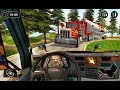 Oil Tanker Transport Game 2018 (by Gamatar)  | #yz Android GamePlay FHD