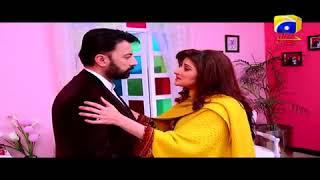 Rani - Episode 12-13 Promo | Har Pal Geo