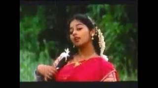 Ennai Thottu Allikonda Mannan Perum Ennadi - Ilayaraja Hits Song