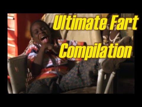 Best fart compilation