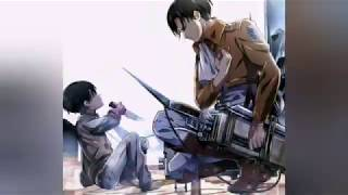 {Attack on Titan}