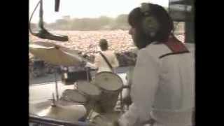 Download Elton John - Funeral for a Friend/Love Lies Bleeding (Central Park 1980)