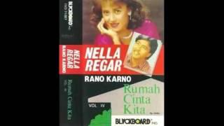 Nella Regar & Rano Karno - Rumah Cinta Kita