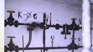 что такое элеваторный узел в системе центрального отопления