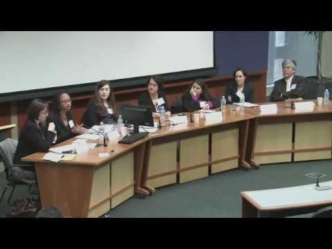 Civil Rights   Trends in Immigration Law & Policy