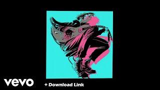 Gorillaz - Tranz (Original) + Download Link