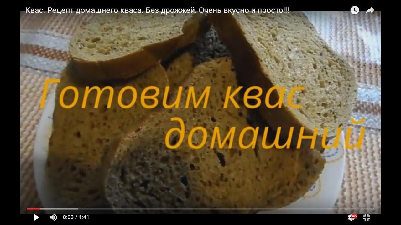 И Вкусно И Просто Домашние Рецепты С Фото