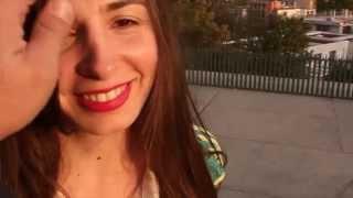 Julia Botelho -