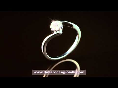 "Realizziamo una Rosellina in pannolenci morbidoso con la fustella ""Taglia e Ritaglia"" dell'Ortensia from YouTube · Duration:  18 minutes 15 seconds"