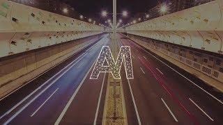 Zivert - Life (Kapral Remix)🔥BEST MUSIC 2019 mp3