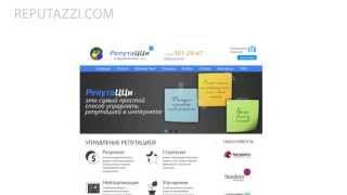 Qcomment заработок в интернете без вложений на отзывах и комментариях