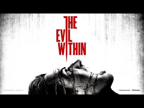 The Evil Within Soundtrack - Long Way Down...