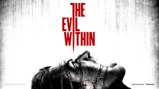 The Evil Within Soundtrack - Long Way Down (End Credits Theme OST w/ Lyrics)