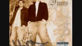 Divers - Rap Ist Krieg / Диверс - Рап Итс Криег mp3