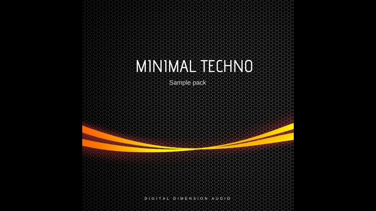 fl studio packs free techno