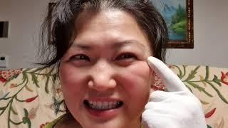 안구건조증, 시력개선, 노안, 백내장, 녹내장, 황반변…