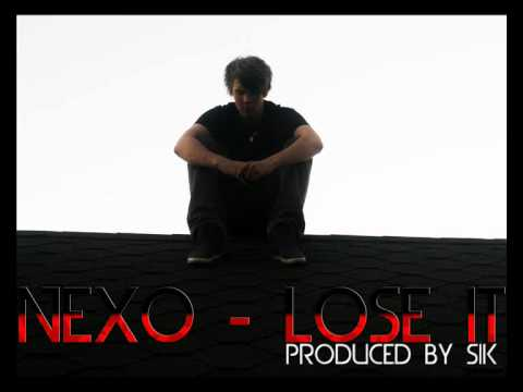 Nexo - Lose it