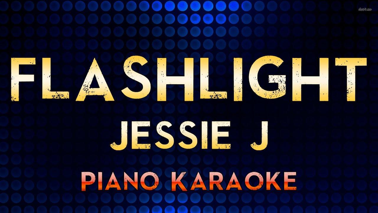 Jessie S Girl Instrumental - Babe - Preservalobuenocom-8708