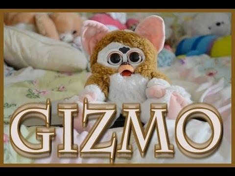 Gizmo Gadget