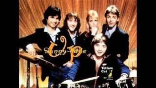 Paul McCartney & Wings - Reception (Long Version)