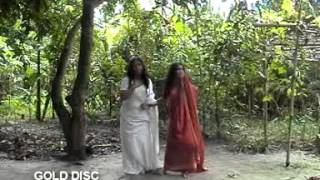 Video Bangla Pala Gaan | Nimai Sannyas | Krishna Lila | Gold Disc download MP3, 3GP, MP4, WEBM, AVI, FLV Juli 2018