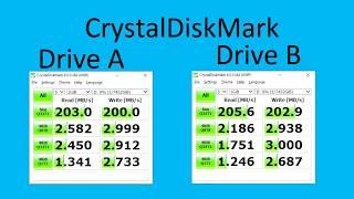 Black Friday 2017 - WD 8TB Easystore external drive shucking - WDBCKA0080HBK-NESN