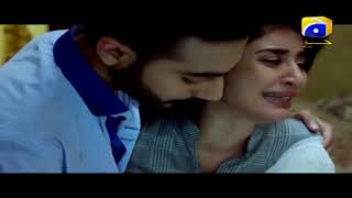 Khaani Last Episode Full entertainment ultimate channel