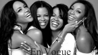 """En Vogue, """"Don"""
