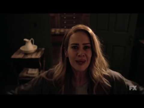 American Horror Story: Roanoke // Trailer (Official)