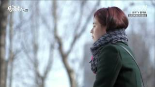 Black Lie Mini Drama Ep.1 (Lee Dong Hae, Song Ji Hyo, Moon Chae Won)