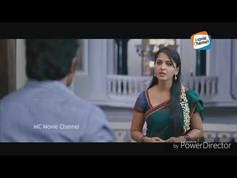 Anushka Best Proposel MIRCHI Malayalam...