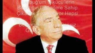 Osman Öztunç - Ölüm Şarkısı Şefaatli Ülkü Ocakları