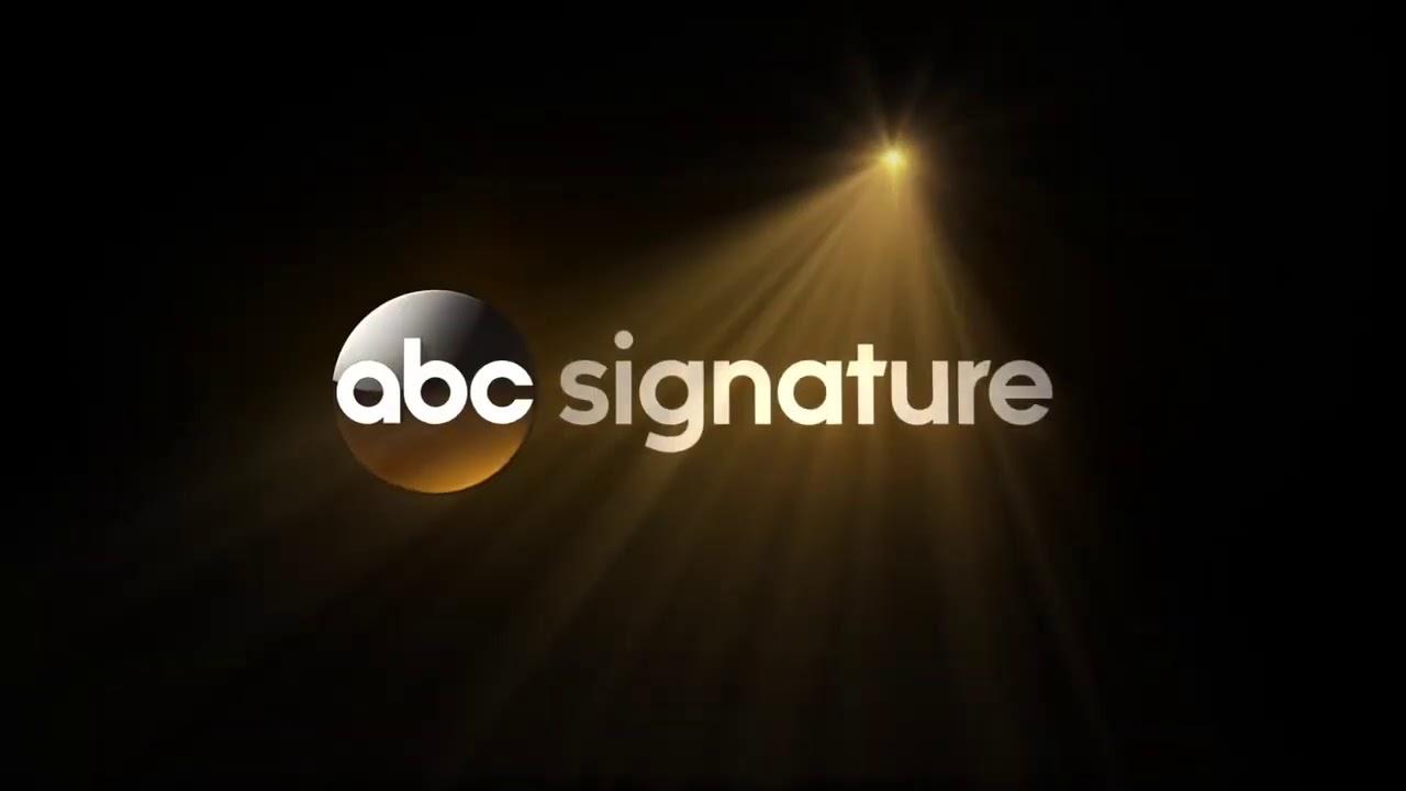 ABC Signature - YouTube