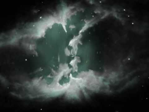 Porcupine Tree ~ Stars Die (With Lyrics)
