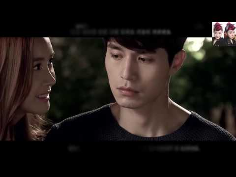 The One - Because It's You (그대라서) [MV] Hotel King OST [ENG+ROM+KOR]