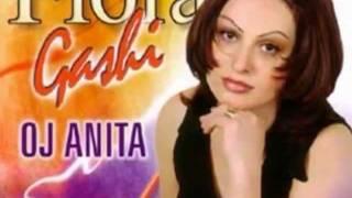 Flora Gashi - Oj Anita Vajza Ime - Zemra e Nenes