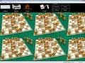 programa de bingo 90 bolas (2013) - bingo radial - bingo tv  Picture