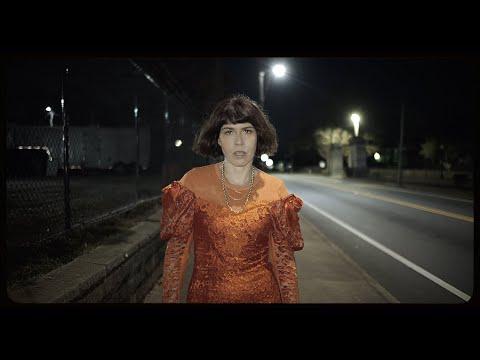 Смотреть клип Grouplove - This Is The End