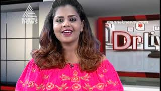 Kidney diseases Causes, Types, and Symptoms | Doctor Live 2 NOV 2019
