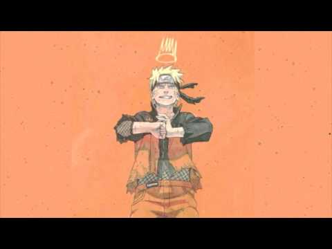 Naruto - Main Theme Hip Hop Remix