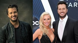 Download After 12 Years Of Marriage, Luke Bryan Has Revealed The Truth About His Wife Mp3 and Videos