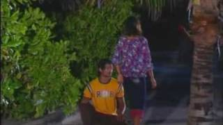 Dhivehi song DHEEVANA VEDHANYE