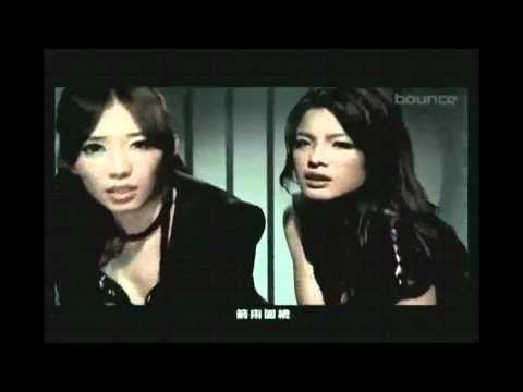 huang li xing - cheng ji si han 黃立行 - 成吉思汗 MV 完整版(有電玩畫面)