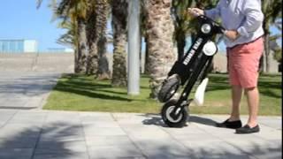 2015 smart folding electric scooter adult motor european et kbike e bike e scooter motor